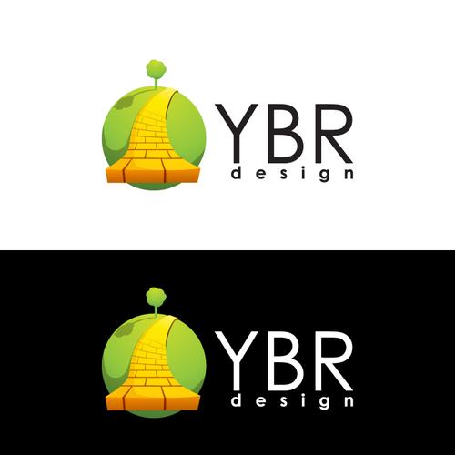 Diseño finalista de vsmike
