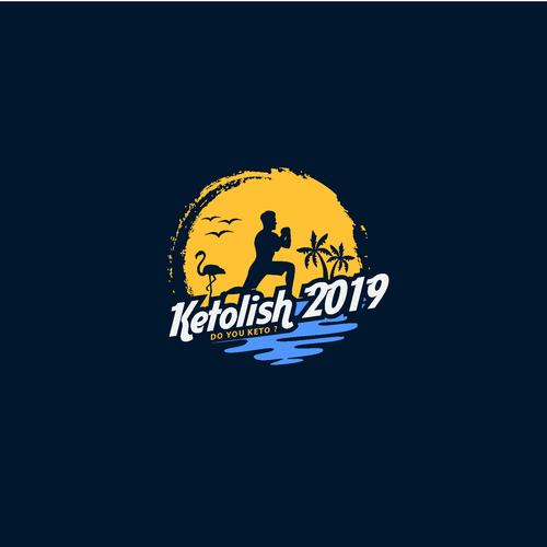 Runner-up design by fzr3
