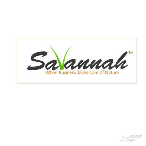 Meilleur design de Sandrine20