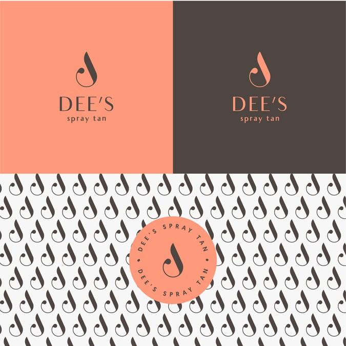 Design gagnant de minimalistic.a.t.