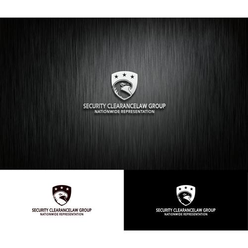 Runner-up design by Sanjaya*