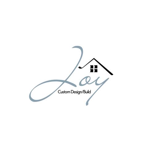Design finalisti di CNDesigns