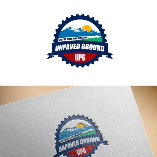 Runner-up design by Traveller