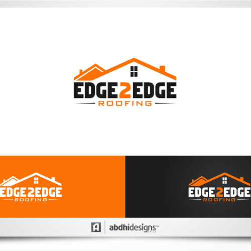 Runner-up design by abdhidesigns™