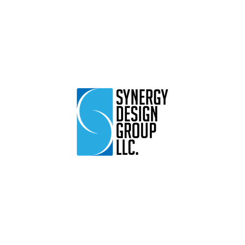 Diseño finalista de threefoldlogo