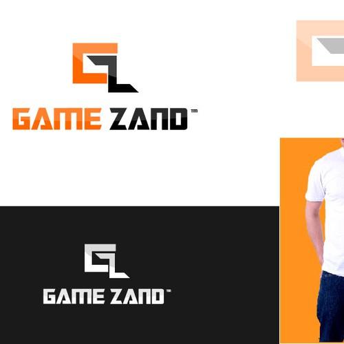 Runner-up design by Radiant®
