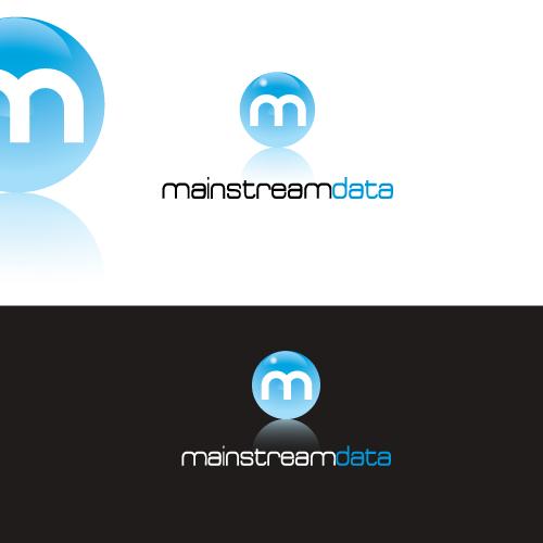 Meilleur design de [logo]sam