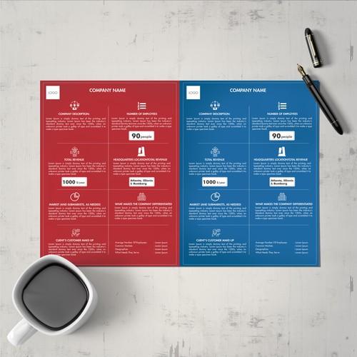 Ontwerp van finalist sunshine_design