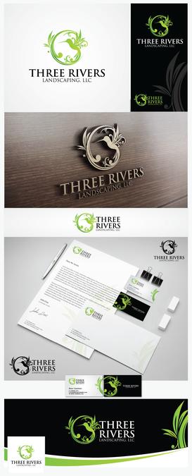 Design vincitore di Twenty_two
