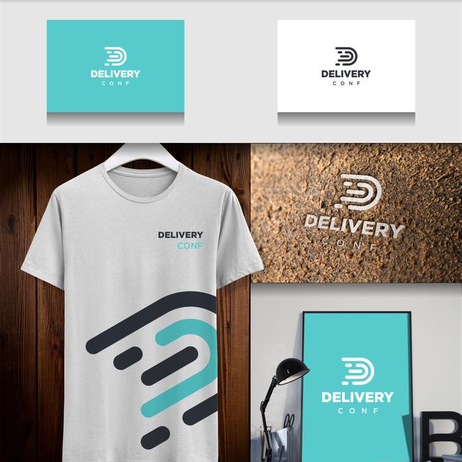 Design vencedor por rieddroid.™