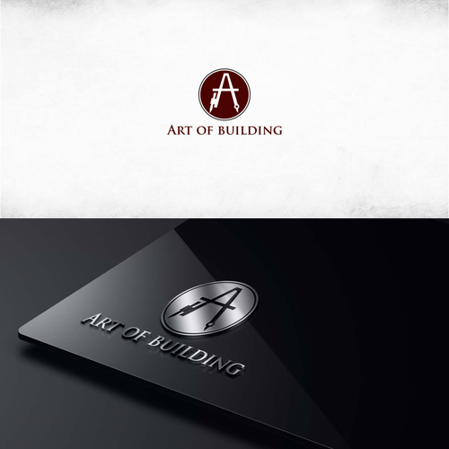 Design finalisti di JAVA_Grid art