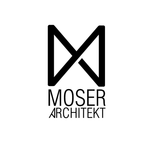 Runner-up design by Monstrak