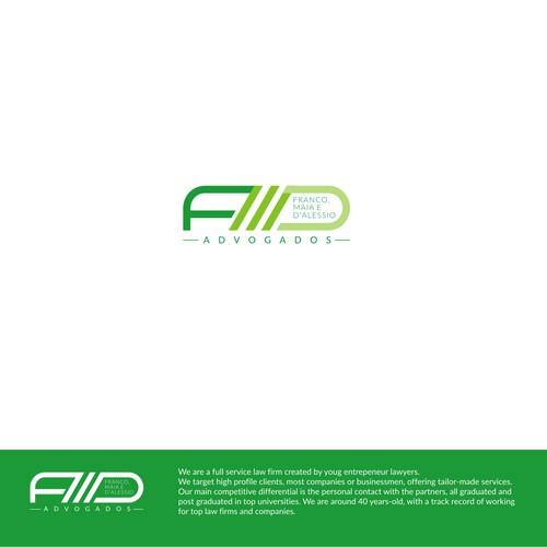 Design finalista por Icandeep