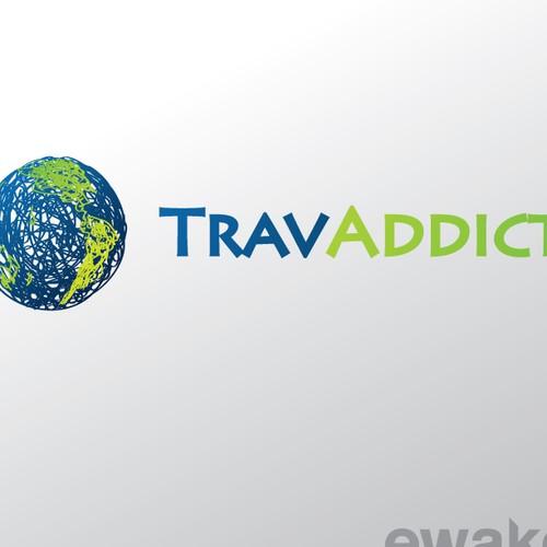 Diseño finalista de ewaken