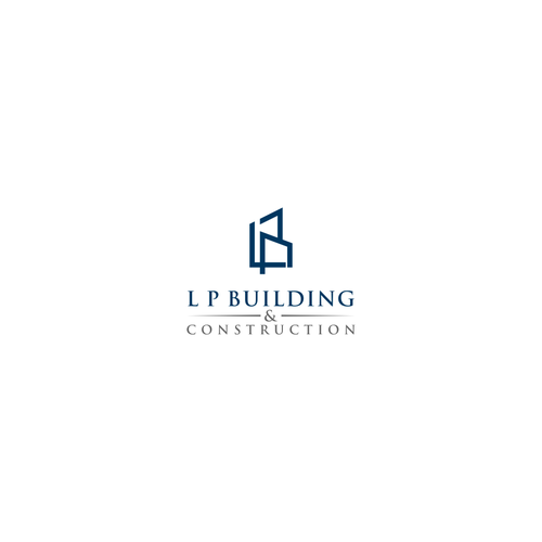 Design A Building Logo That Is Classic Yet Modern Logo Brand