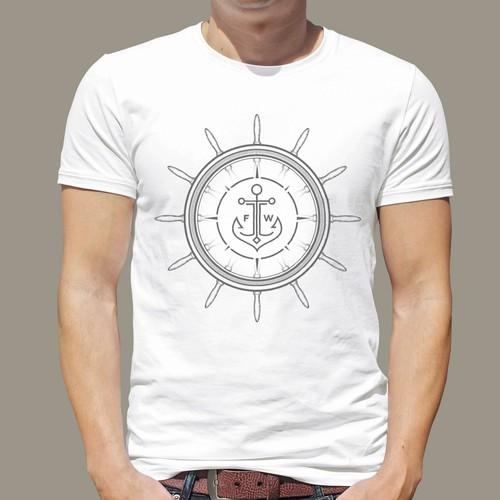 Diseño finalista de misasv3tac