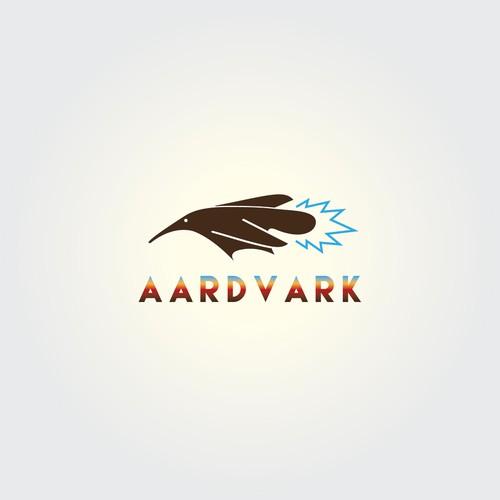 Design finalista por Sergey Trach