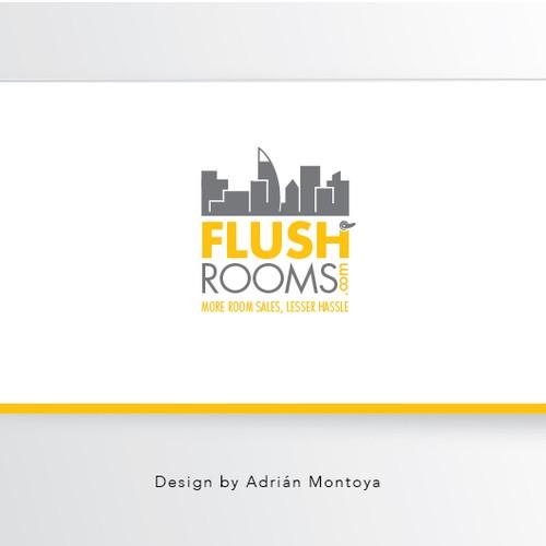 Runner-up design by A_Montoya