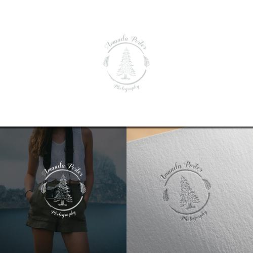 Design finalisti di NicDesigns.