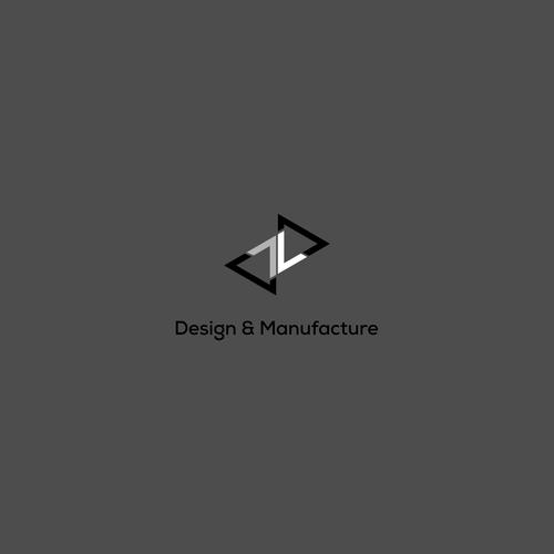 Zweitplatziertes Design von kla project