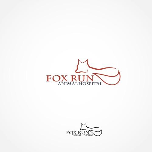 Runner-up design by Stl*