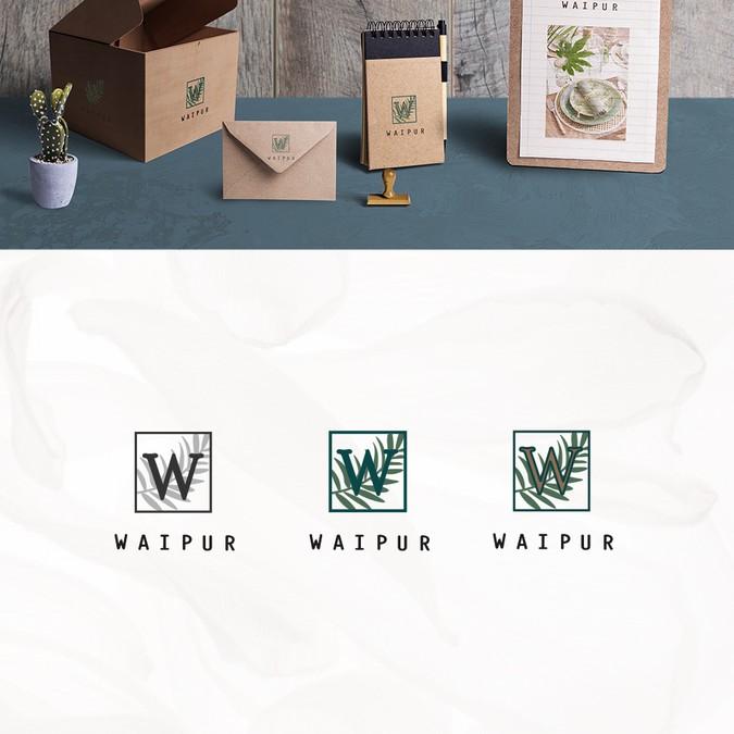 Diseño ganador de Intan_18