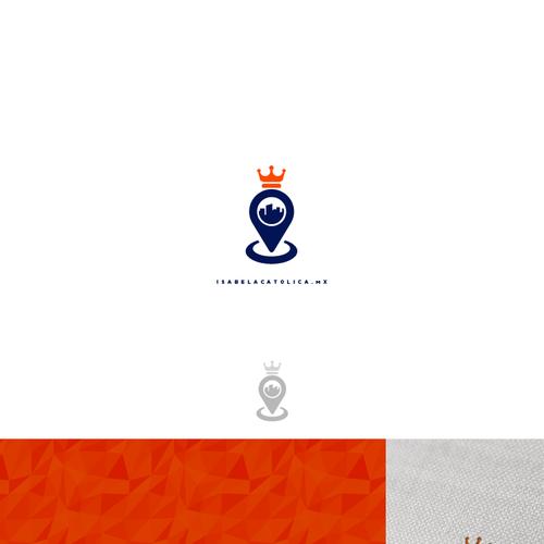 Diseño finalista de joanna.cerdena