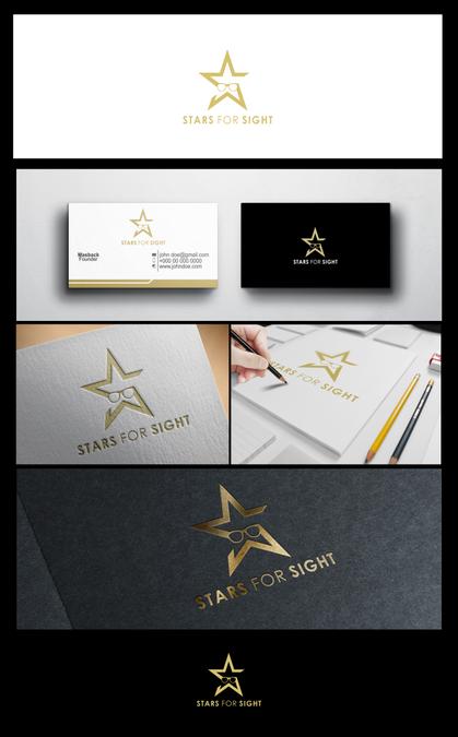 Winning design by si_back