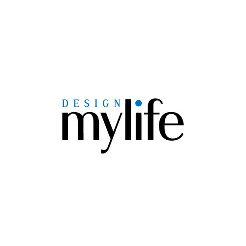 Design finalista por sammynerva