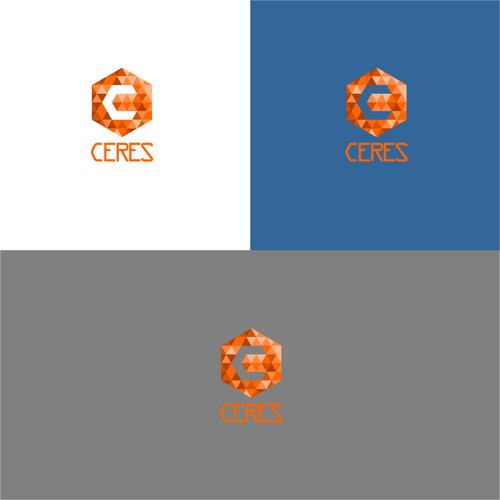 Runner-up design by CEOF