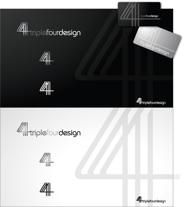 Design vencedor por HMDesigns