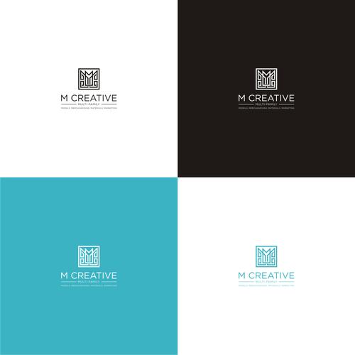 Design finalista por الغثني