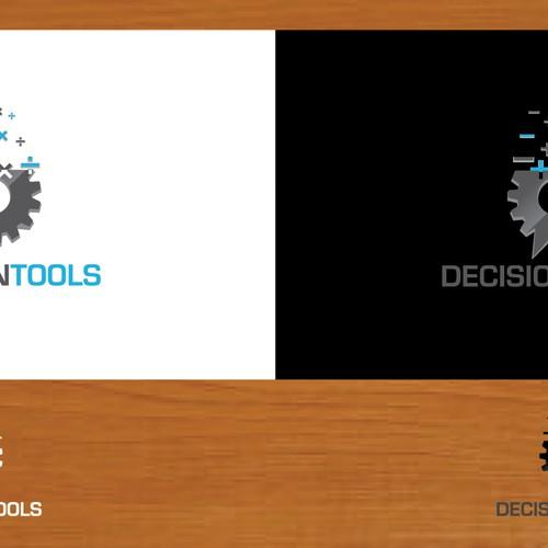Diseño finalista de !deaSign