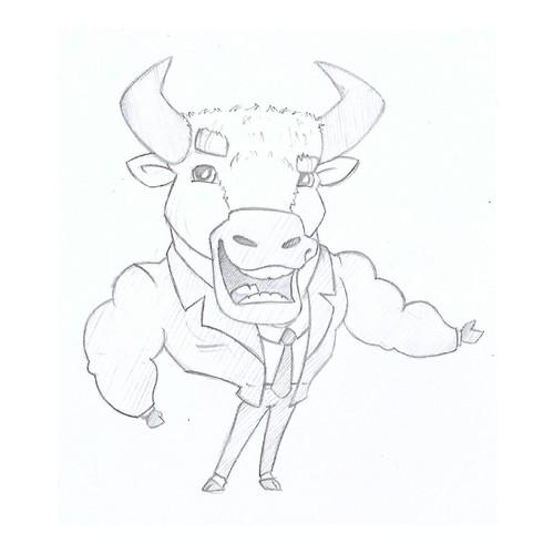 Diseño finalista de BugBoxx production
