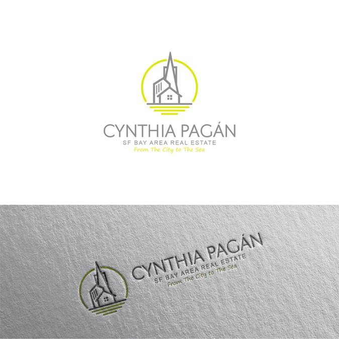 Winning design by Pcandoe deSign