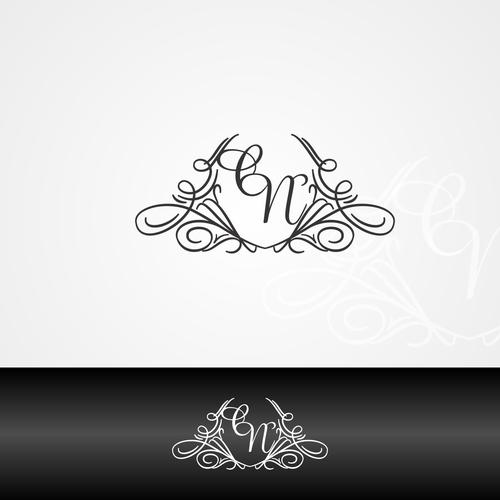 Runner-up design by Dian_cewextravaganza