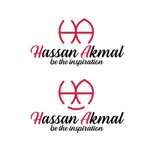 Design finalisti di MHamza