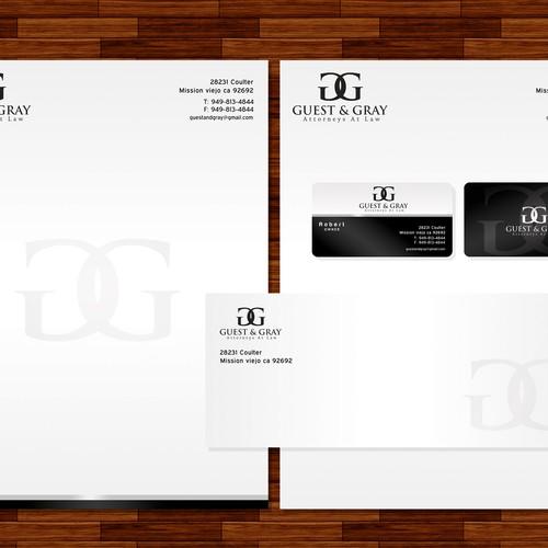 Zweitplatziertes Design von 2011