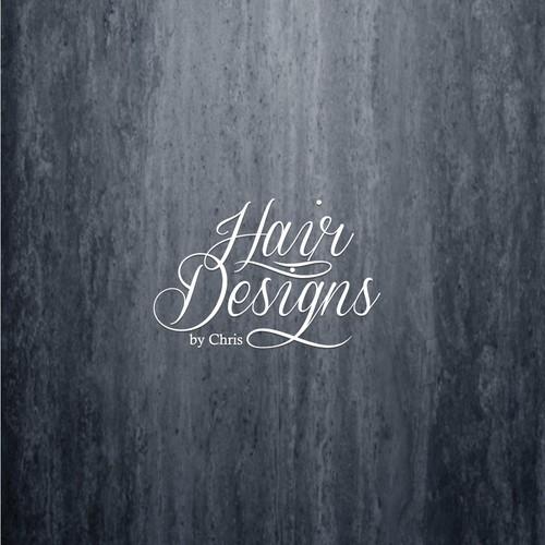 Runner-up design by karma design studio