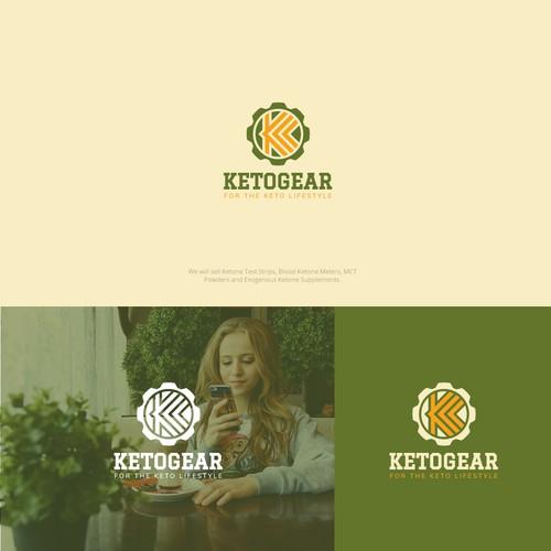 Runner-up design by Keysoft