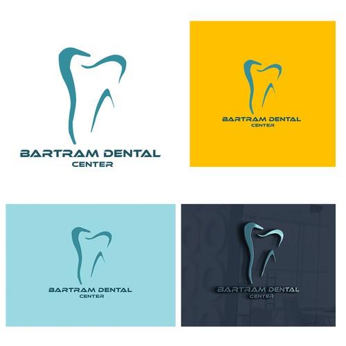 Design finalista por mahtab93