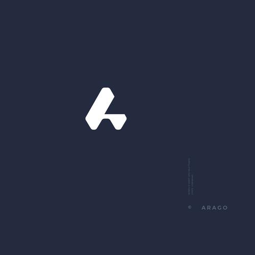 Diseño finalista de ΛИ