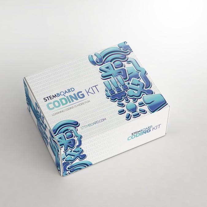 Design vincitore di Mahmoud Shahin