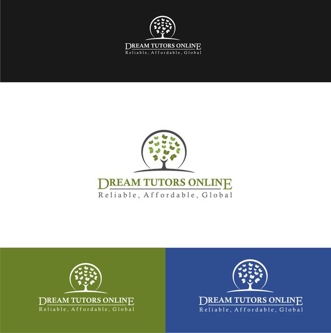 Diseño ganador de dokyunTM