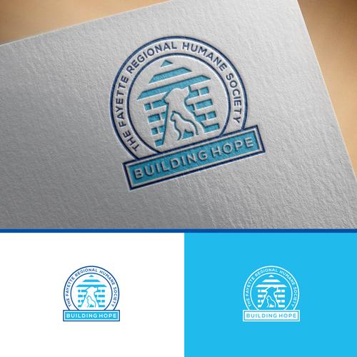 Runner-up design by DatangBulan