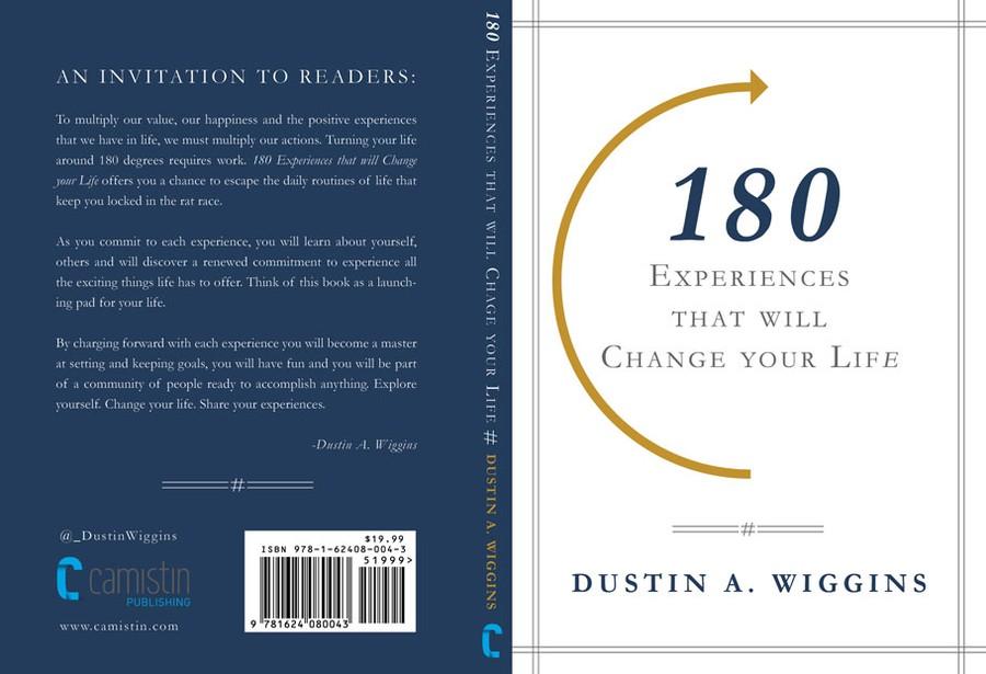 Gewinner-Design von Book Design