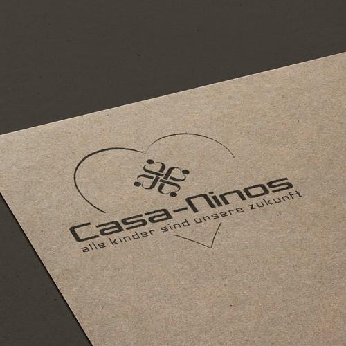 Design finalisti di YU*