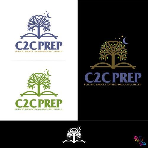 Design finalisti di Custom Logo Graphic