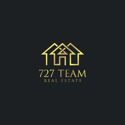 Runner-up design by Zed*