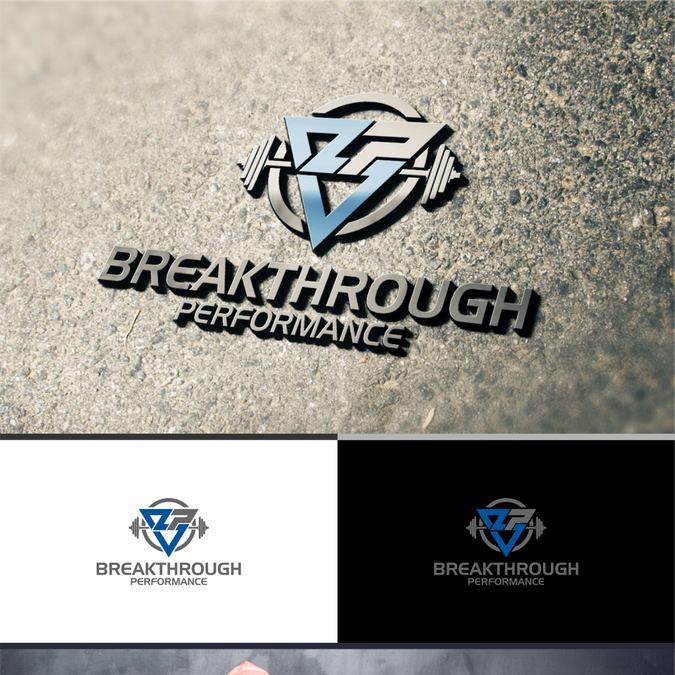 Winning design by EX_yelow